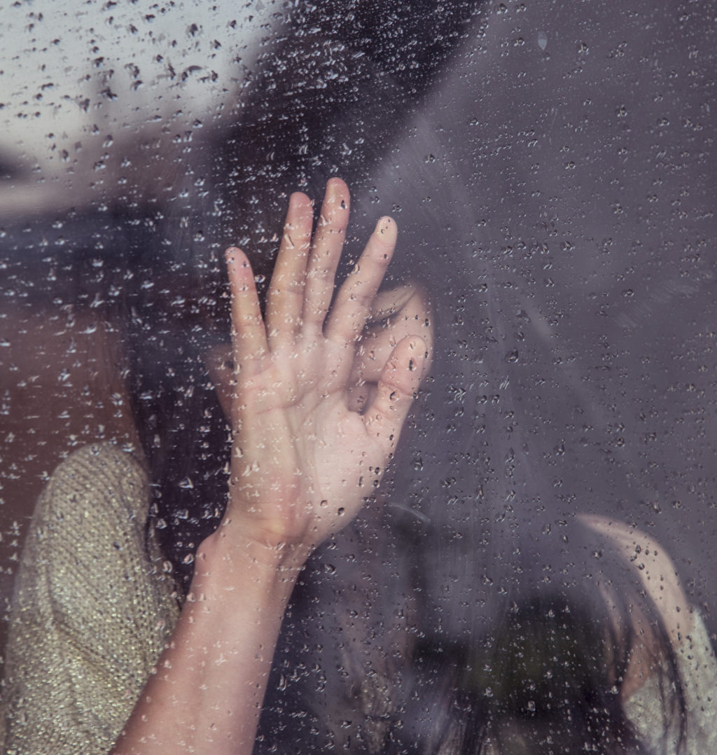 Stigma as a Risk Factor for Anxiety Disorders