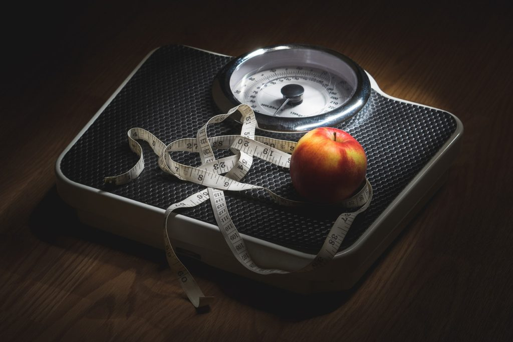 Traumatic Experiences and their Relationship with Eating Disorders