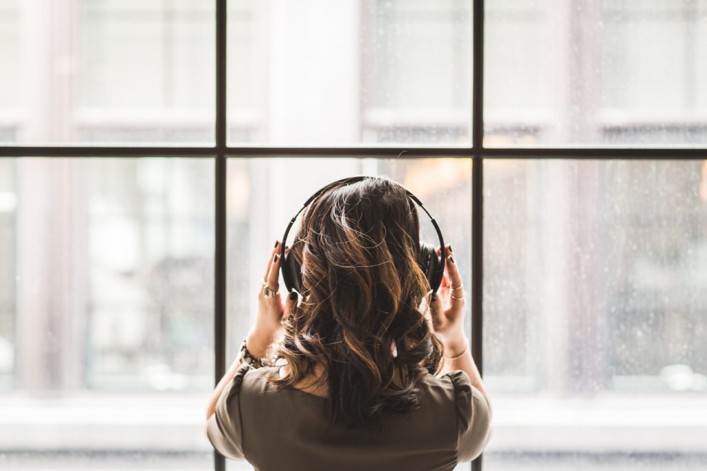 Music: A Melodic Therapy for the Mind