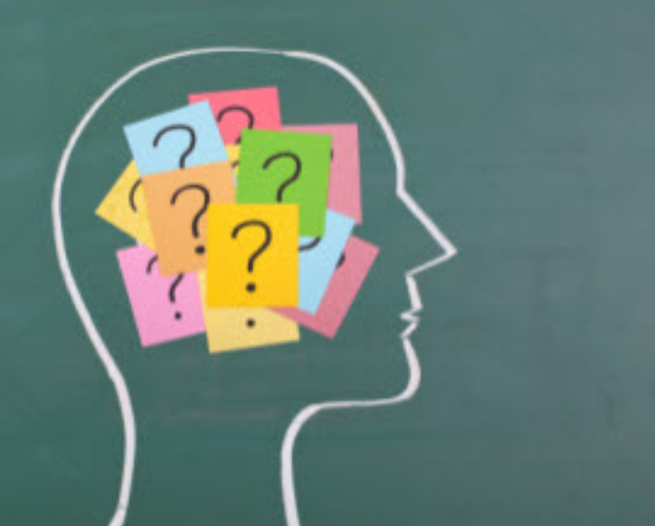 What Just Happened? How Anxiety Impacts Memory