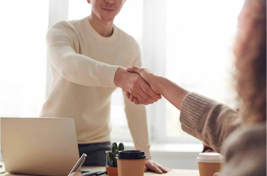 Networking: It Doesn't Work for Everyone
