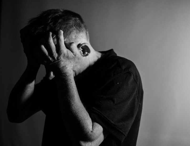 The Effects of PTSD on the Brain