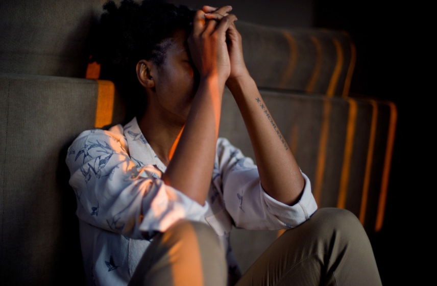Misunderstood: The Dilemma of Women with ADHD